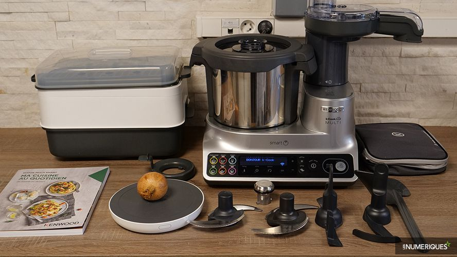 Test-Kenwood-Kcook-Multi-Smart-Accessoires.jpg