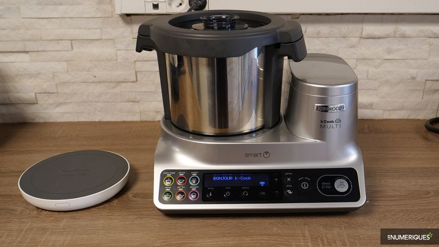 Test-Kenwood-kCook-Multi-Smart-Design.jpg