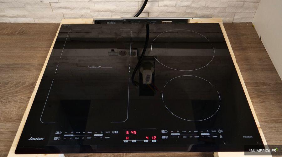 test-Sauter-spi4664b-tout.jpg