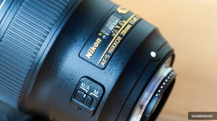 test_nikkor_28mm-15.jpg