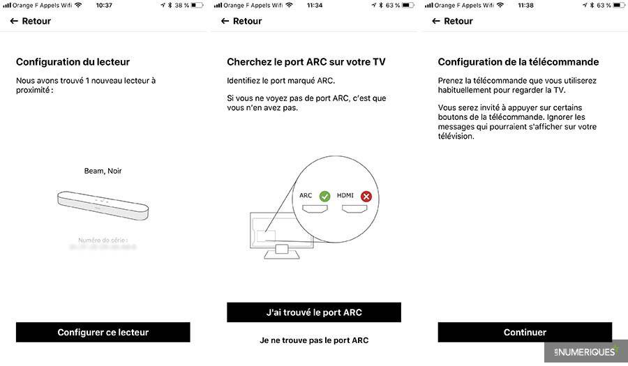 1_test_lesnumeriques-Sono_Beam-app01config.jpg