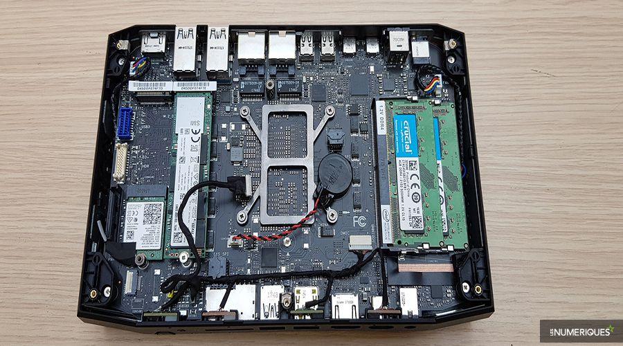 Test Intel NUC Hades Canyon 5.jpg