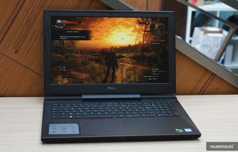 Dell Inspiron G5 10.JPG