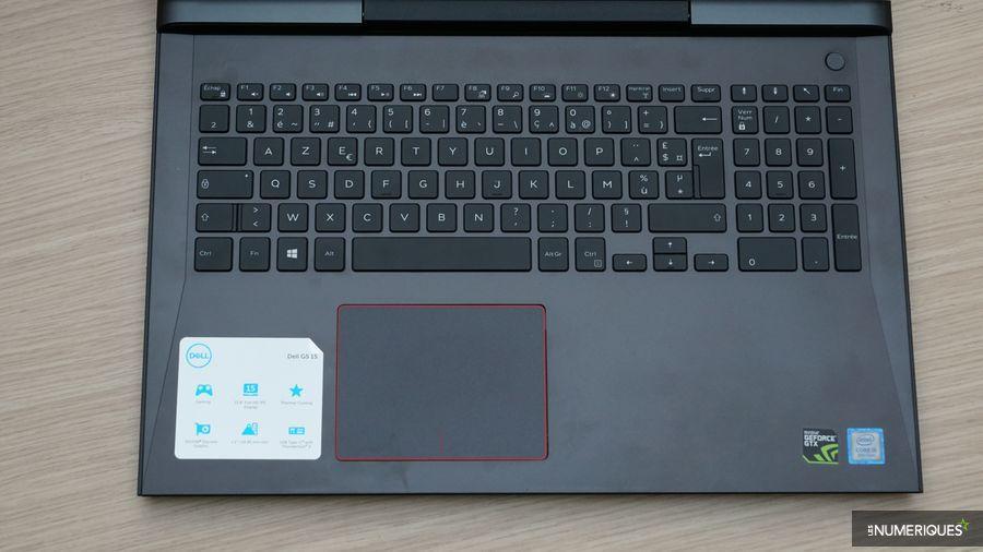 Dell Inspiron G5 2.JPG