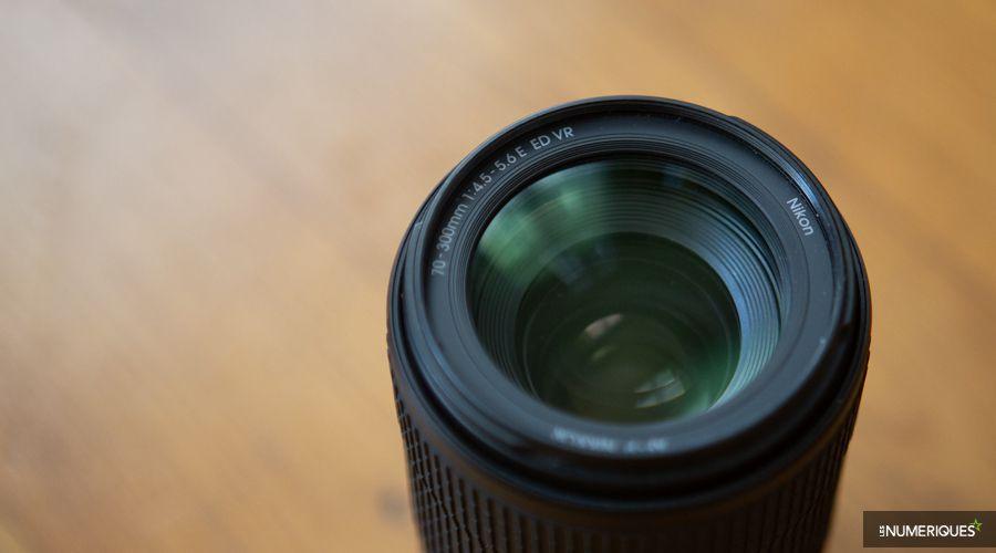 test_nikkor_70-300mm-16.jpg