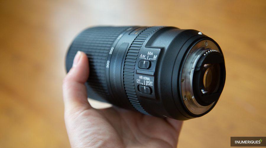 test_nikkor_70-300mm-19.jpg