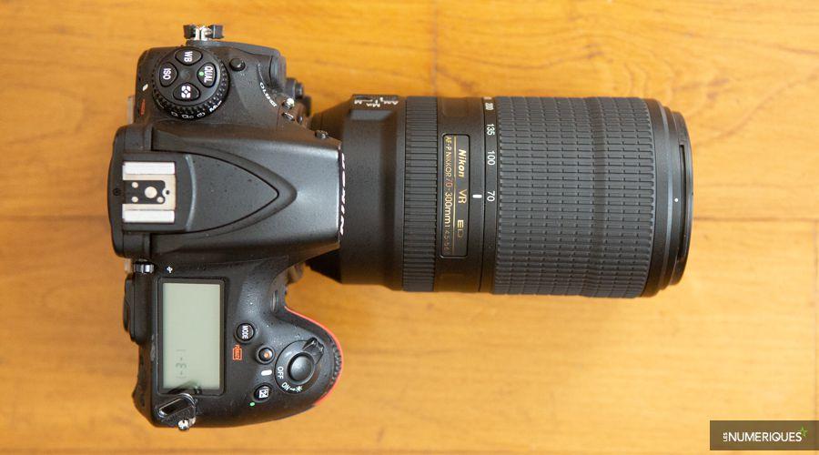 test_nikkor_70-300mm-20.jpg