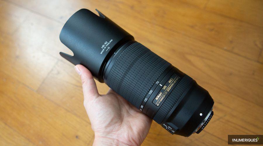 test_nikkor_70-300mm-21.jpg