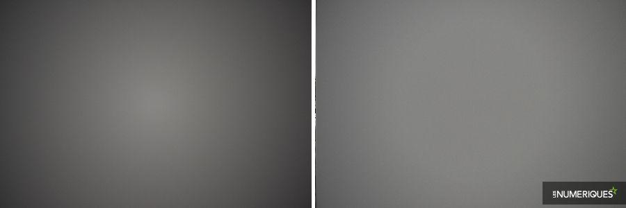 test_nikkor_70-300mm_vignetage_300mm.jpg