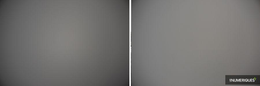 test_nikkor_70-300mm_vignetage_70mm.jpg