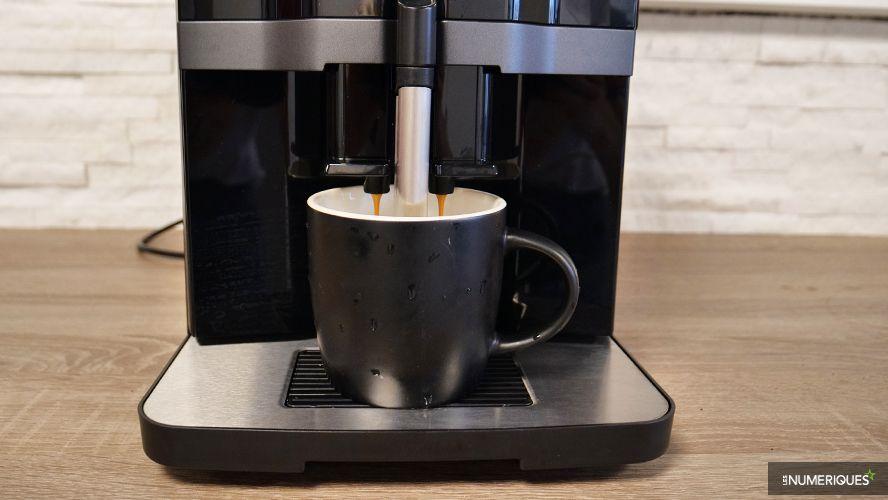 Test-Siemens-EQ.3-S100-Cafe.jpg