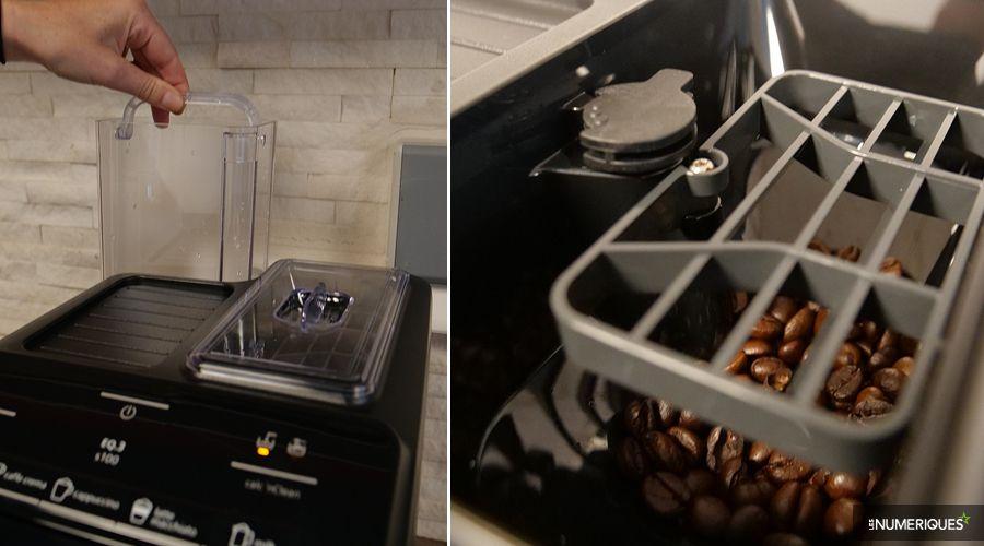 Test-Siemens-EQ3-S100-bac-eau-grains.jpg