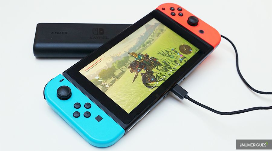 Anker_Switch_Zelda.jpg
