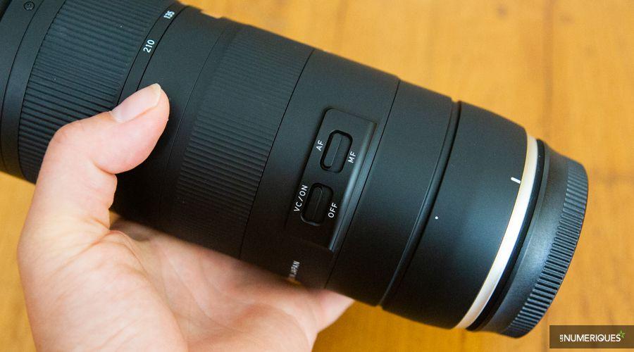 test_tamron_70-210mm-2.jpg