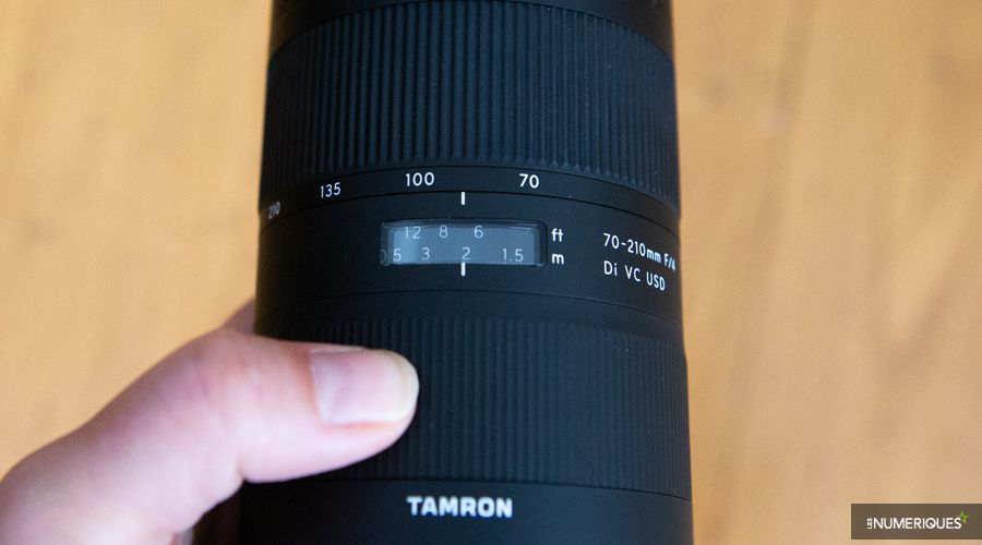 test_tamron_70-210mm-3.jpg