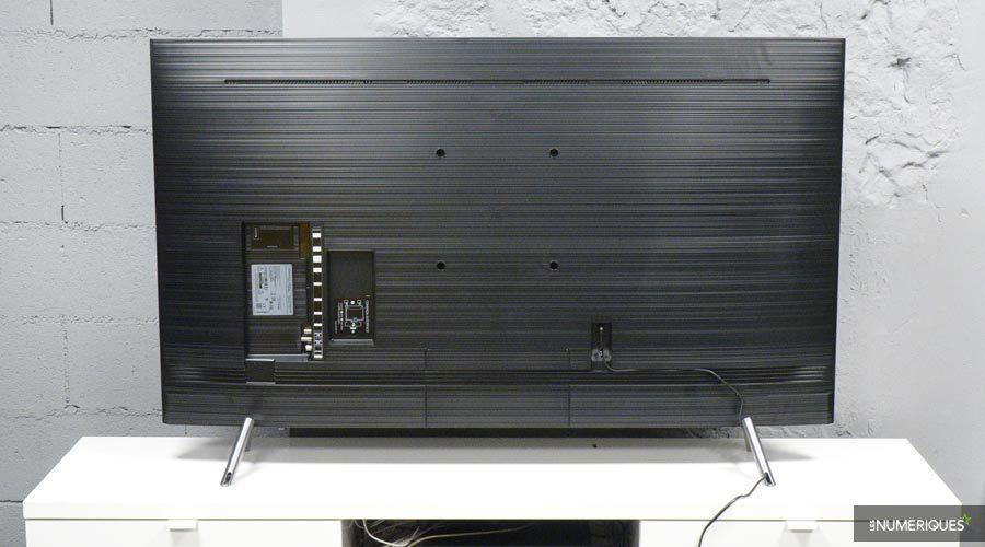 Samsung-QE55Q6FN-3.jpg