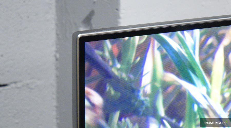 Samsung-QE55Q6FN-5.jpg