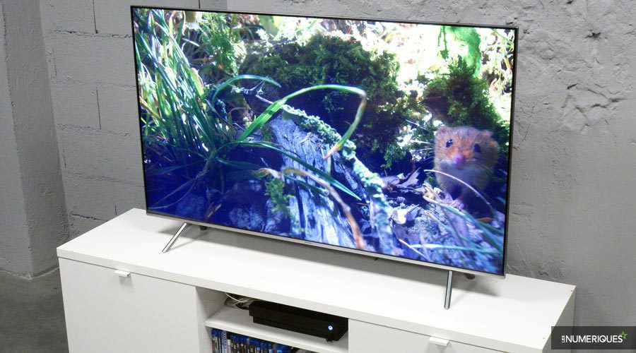 Samsung-QE55Q6FN-7.jpg