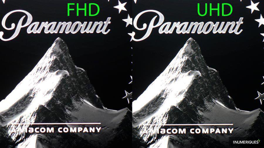 Samsung-QE55Q6FN-FHD-UHD-l.jpg