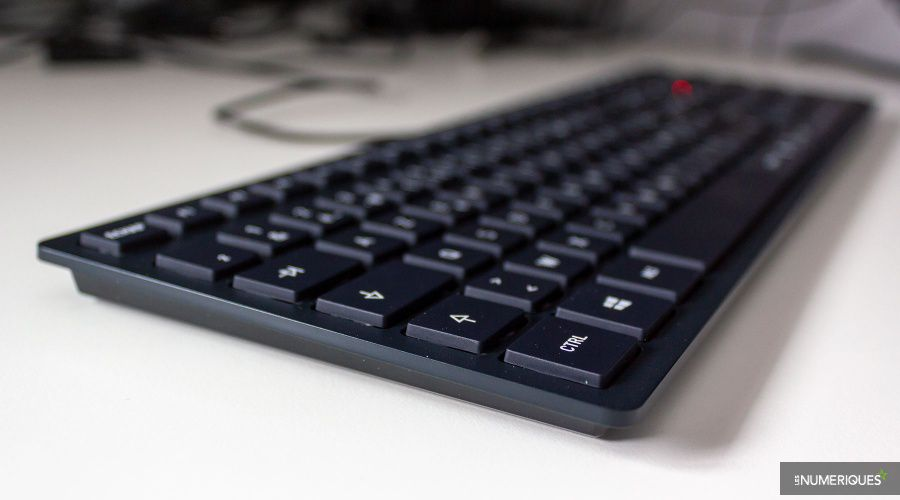 Clavier_Cherry_KC-6000-Slim_Test_04.jpg