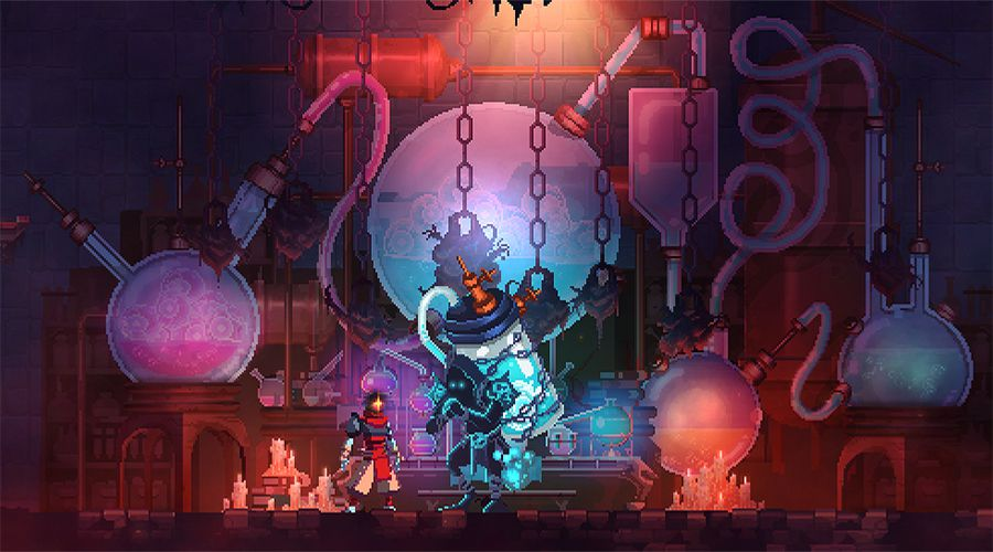 Dead Cells 2.jpg