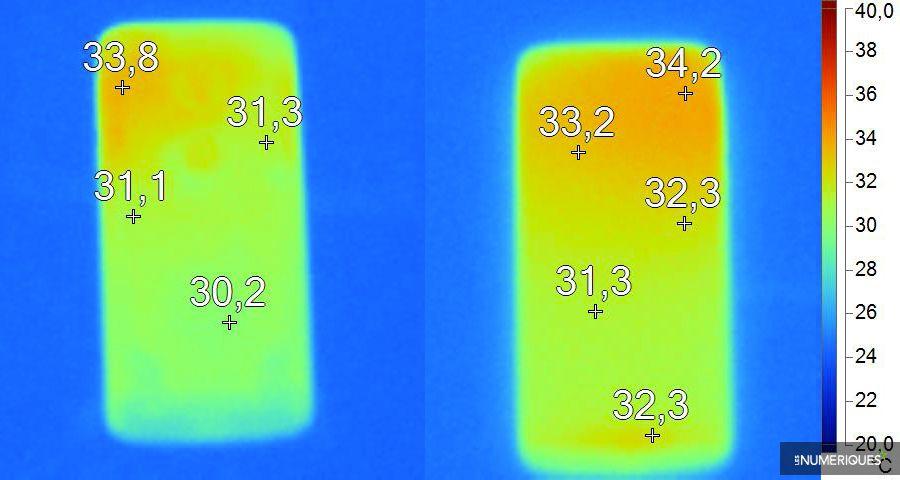 motorola-moto-e5-temperature.jpg