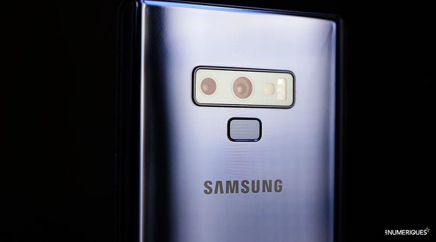 Galaxy_Note_9_Photo (2).jpg