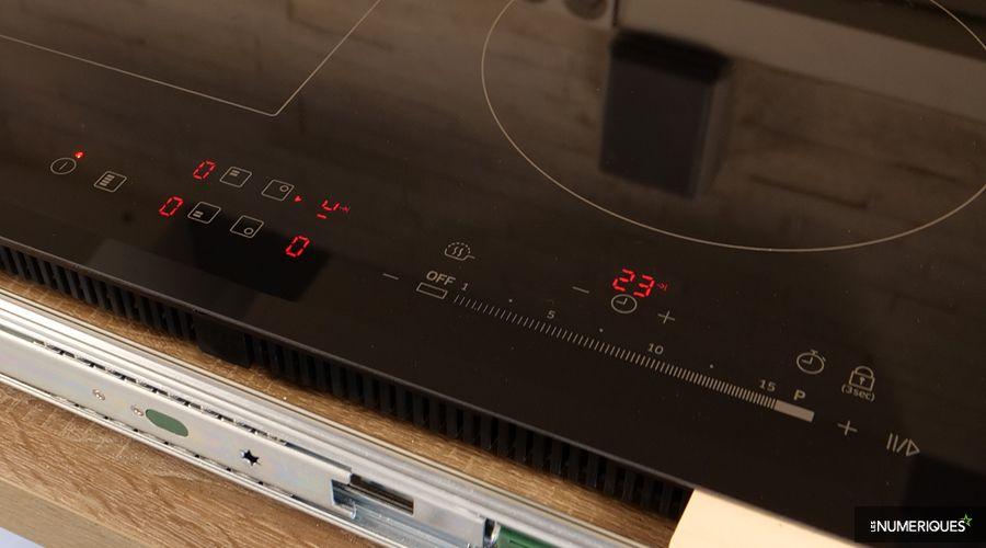 test-Samsung-nz64k7757bk-allume.jpg