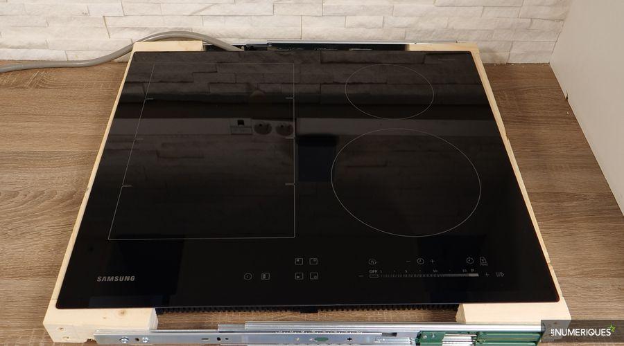 test-Samsung-nz64k7757bk-full.jpg
