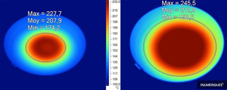 test-Samsung-nz64k7757bk-thermique.jpg