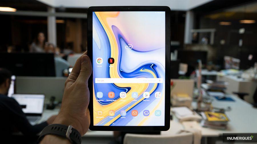 Galaxy-tab-s4-5.jpg