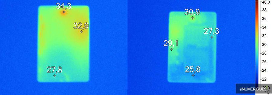 Galaxy-Tab-S4-camera-chauffe-globale.jpg
