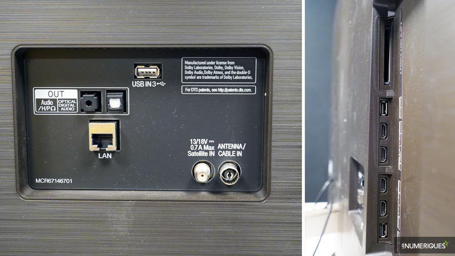LG-65SK9500-1-l.jpg