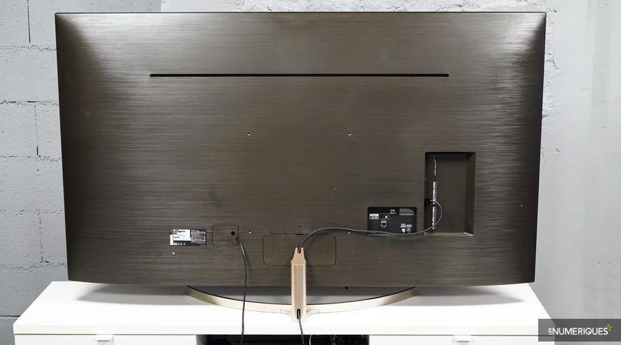 LG-65SK9500-2.jpg