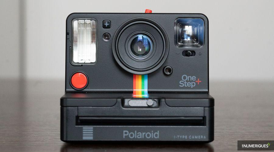 1_test_polaroid_onestep_plus.jpg