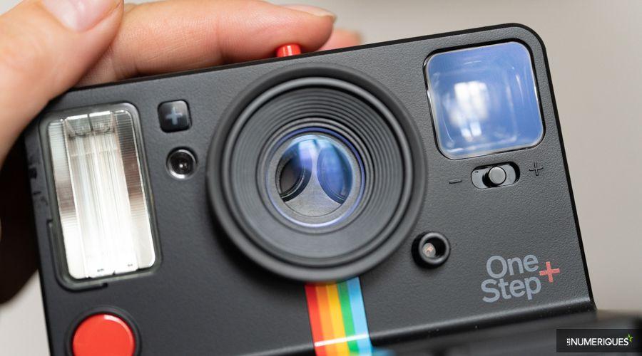 test_polaroid_onestep_plus-3.jpg