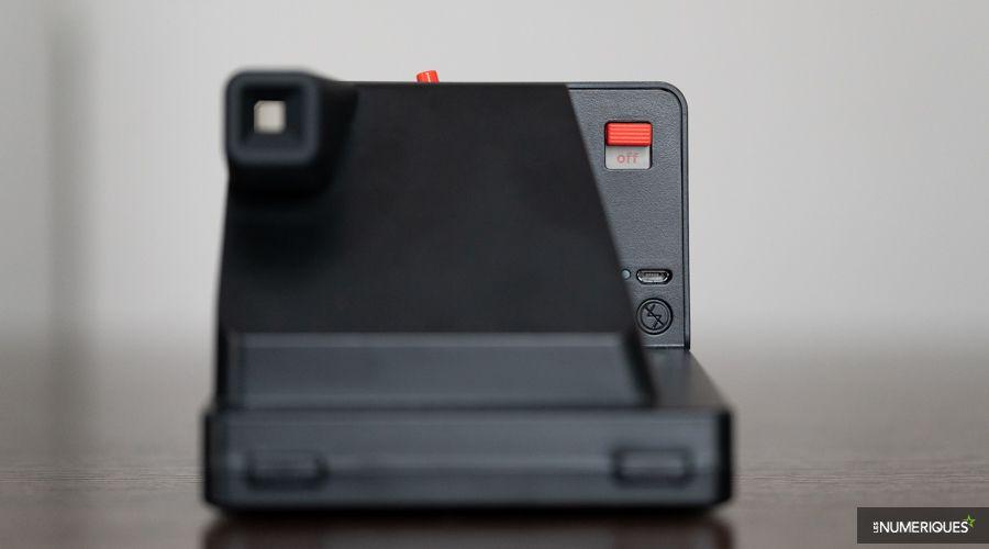 test_polaroid_onestep_plus-4.jpg