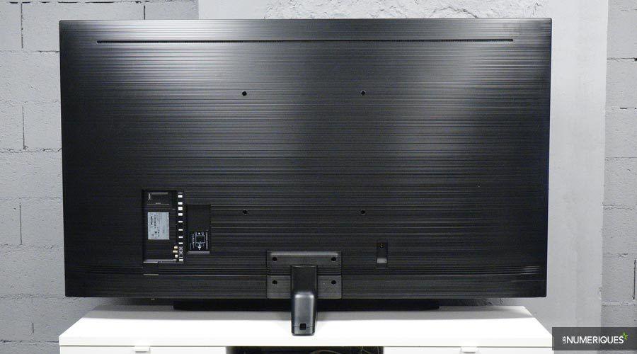 Samsung-UE75NU8005-5.jpg