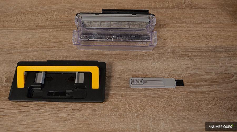Test-Miele-Scout-RX2-Home-Vision-Collecteur.jpg