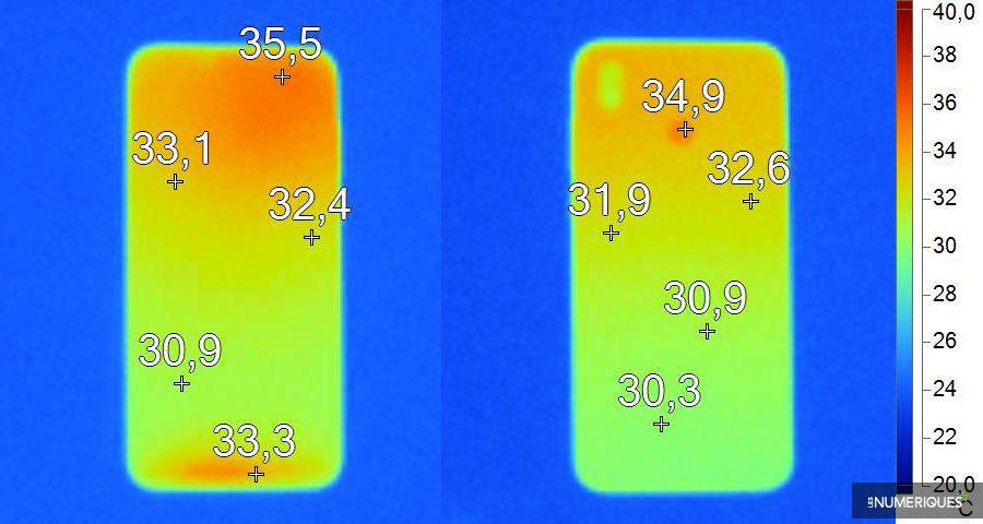 honor-play-temperature.jpg