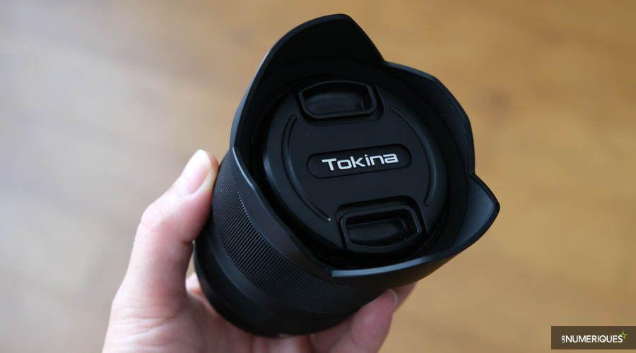 test_tokina_firin_20mm_f2_FE-AF-3.jpg