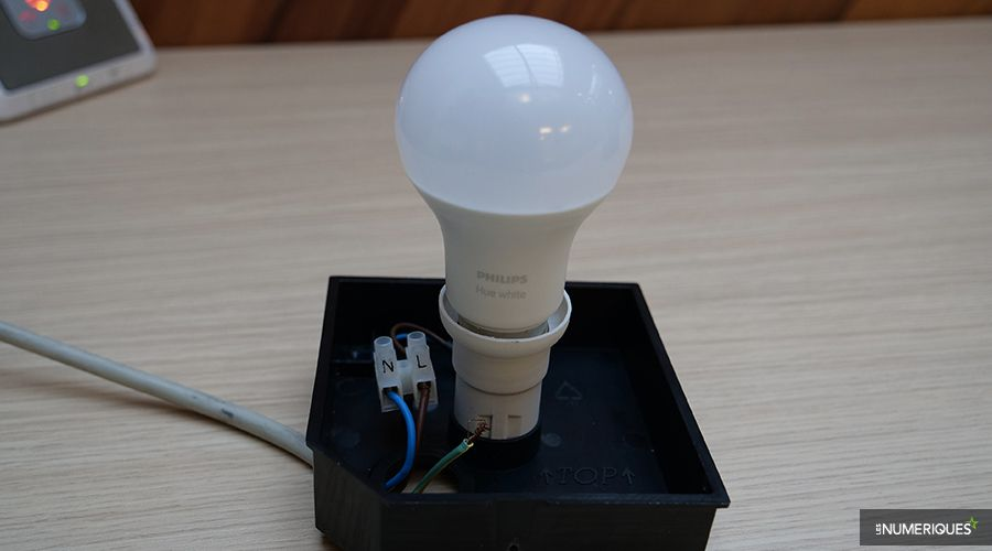 ampoule-hue-white.jpg