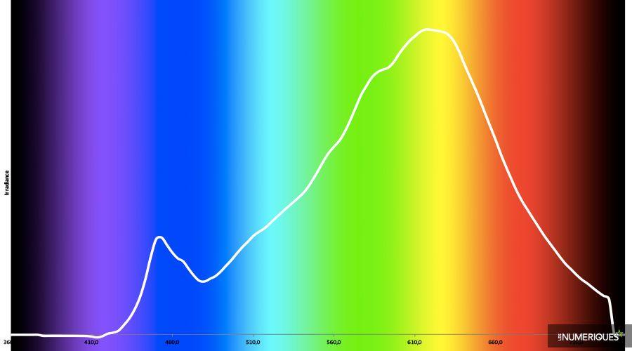 spectre-applique-Lucca-ok.jpg