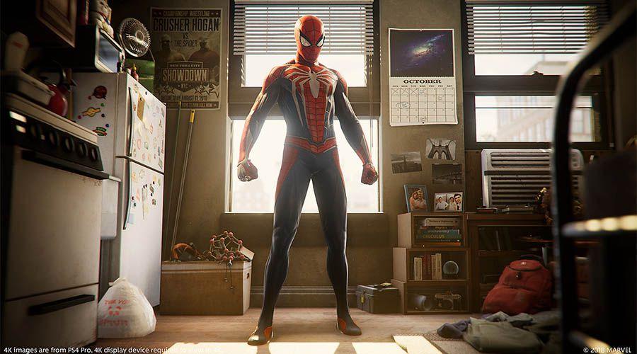 lesnumeriques-Spider_Man_PS4-01.jpg