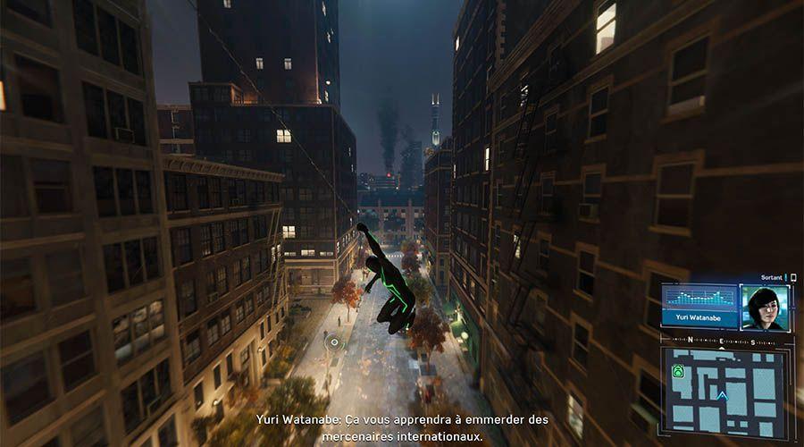 lesnumeriques-Spider_Man_PS4-02.jpg