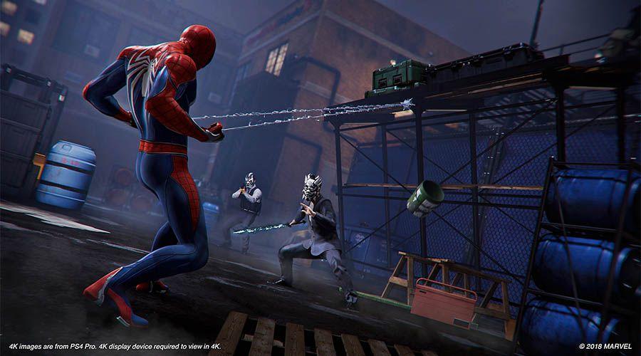 lesnumeriques-Spider_Man_PS4-03.jpg