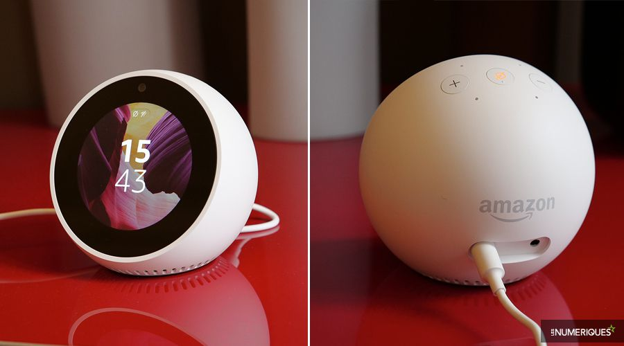 Test-Amazon-Echo-Spot-Design.jpg