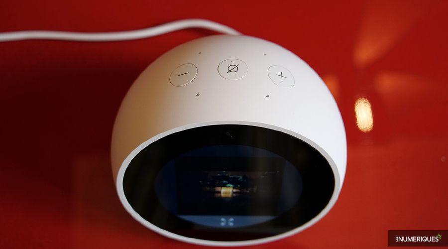 Test-Amazon-Echo-Spot-Touches.jpg