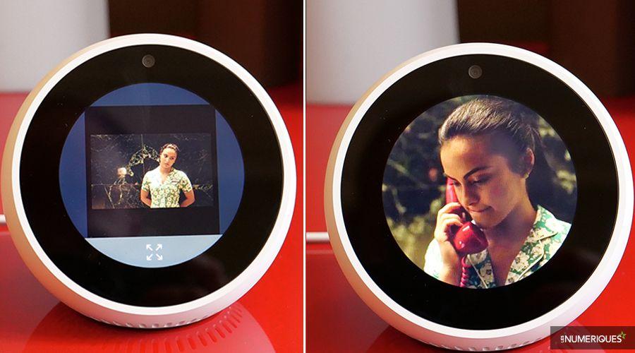 Test-Amazon-Echo-Spot-Video.jpg