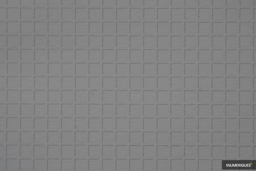 test_sigma_70mm_macro-12.jpg